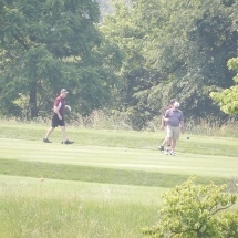 Industrial Piping Systems 4th Annual Golf Outing