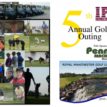 Golf outing brochure 2016 second option-1