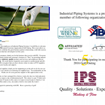 Golf outing brochure 2016 second option-2