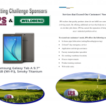 Golf outing brochure 2016 second option-3