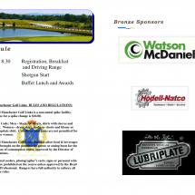 Golf outing brochure 2016 second option-4
