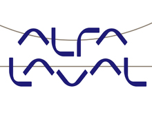 AlfaLaval: Sanitary fittings and tubes